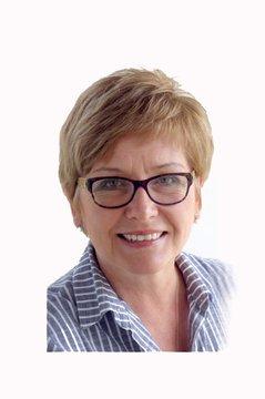 Jaroslava Šimková