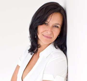 Ivana Šramatá