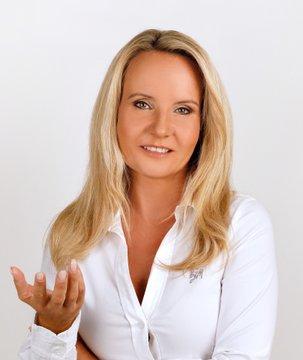 Bc. Denisa Ondrášková Krossová