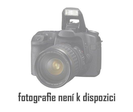 Prodej, Byty 3+1, 62m² - Brno - Bohunice