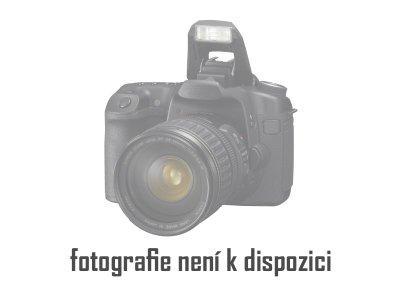 Prodej, Garáže, 24m² - Liberec-Vratislavice nad Nisou