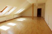 Rent, 3 bedroom flat, 200 m2