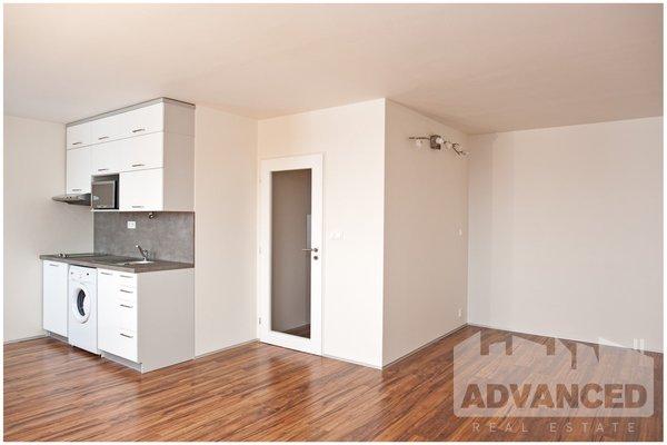 Rent, Studio flat, 36 m2
