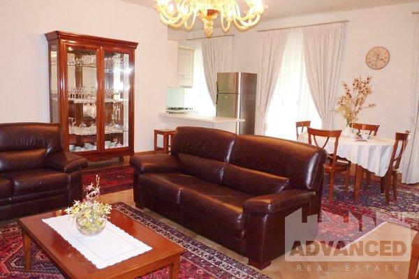 Rent, Flat of 2 bedrooms, 91 m2