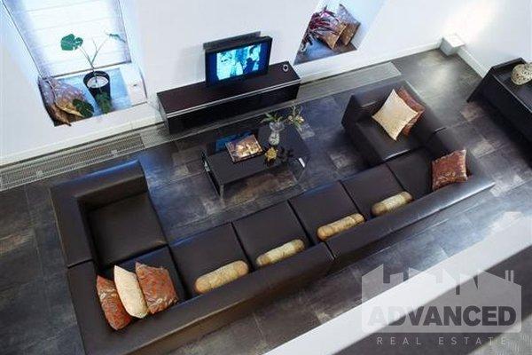 Prodej, Byty 3+kk, 166 m²