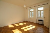 Rent, 1 bedroom flat, 57 m2