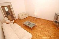 Rent, Flat of 1 bedroom, 85 m2