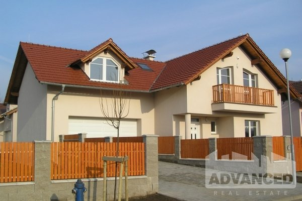 Rent, Family house, 192 m2