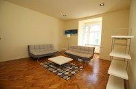 Rent, Flat of 1 bedroom, 65 m2