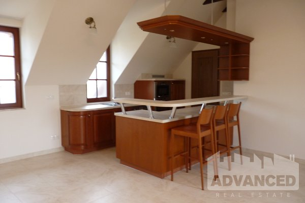2 bedroom apartment for rent, 93 m2