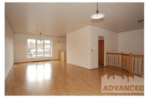 Rent, Family house, 183 m2