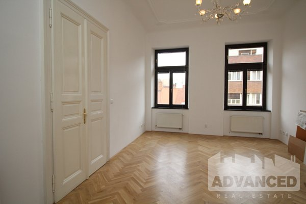 Rent, Office, 63 m2