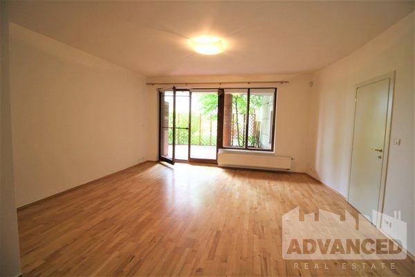Rent, Flat 3 bedrooms, 98 m2