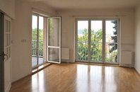 Rent, Flat of 3 bedrooms, 125 m2