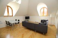 Pronájem, Byty 3+kk, 75 m²