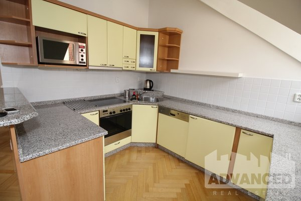 Rent, Flat of 2 bedroom, 75 m2