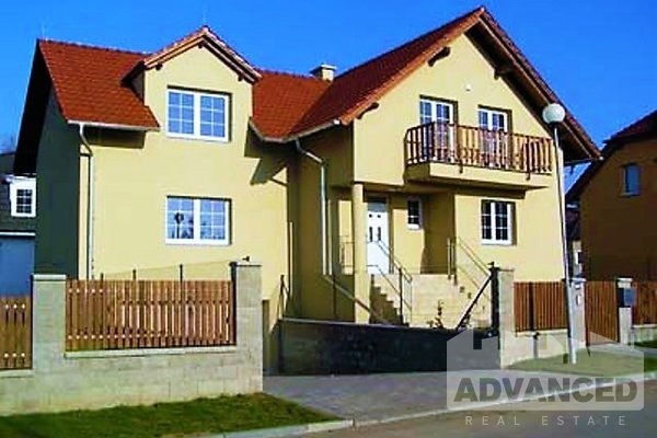 Rent, Family house, 350 m2