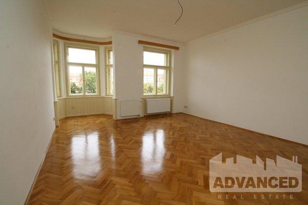 Pronájem, Byty 2+1, 76 m²