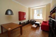 Rent, 2 bedroom flat, 80 m2