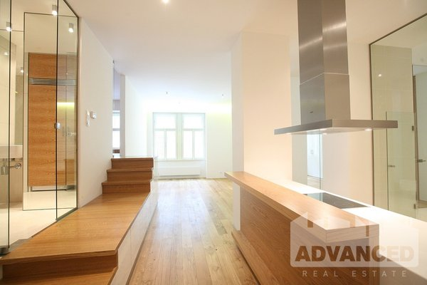 Rent, 2 bedroom flat, 97 m2