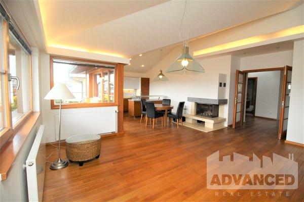 Rent, Flat of 2 bedrooms, 133 m2