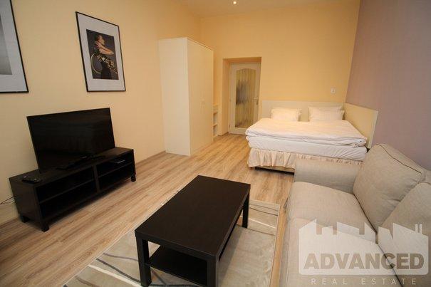 Living room + bedroom (3)
