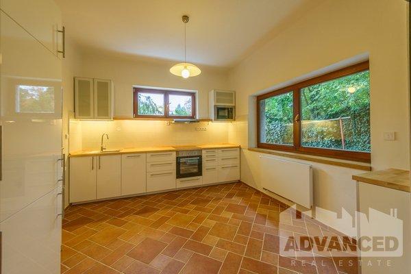 Rent, One bedroom flat, 62 m2