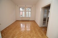 Rent, Flat of 3 rooms, 77 m2