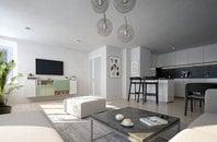 Prodej, Byty 4+kk, 150 m² - Praha - Dejvice