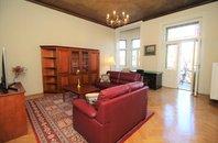 Rent, 2 bedroom flat, 115 m2