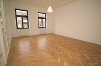 Pronájem, Byty 3+1, 110 m²