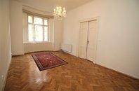 Pronájem, Byt 3+1, 110 m²
