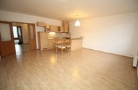 Sale, Flat of 2 bedrooms, 83,1 m2