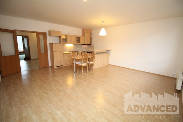Prodej, Byt 3+kk, 83,1 m²