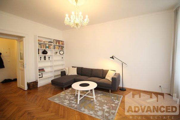 1a living room