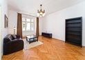obývací pokoj 2