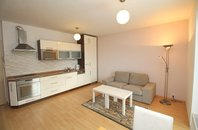 Sale, Flat of 1 bedroom, 59 m2