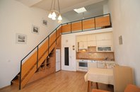 Prodej, Byty 2+kk, 46 m² - Beroun