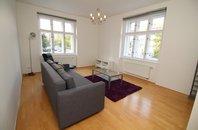 Rent, Flat of 2 bedrooms, 80 m2