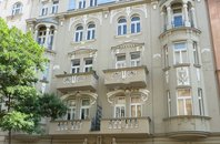 2 bedroom flat for rent, 112 m2