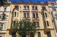 Rent, 2 bedroom flat, 105 m2
