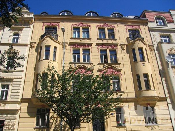 Building (1)