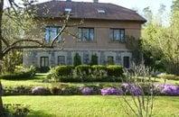 Prodej, Vila, 400 m²