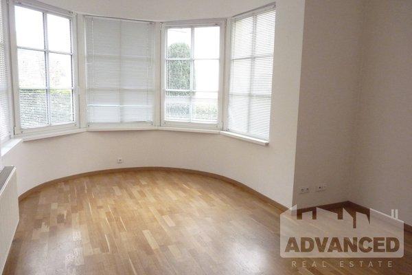 Pronájem, Kancelář, 144 m²