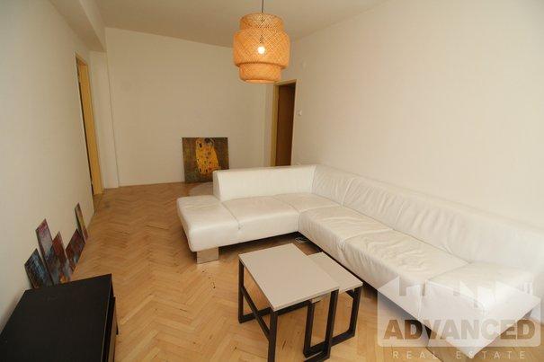 Living room (5)