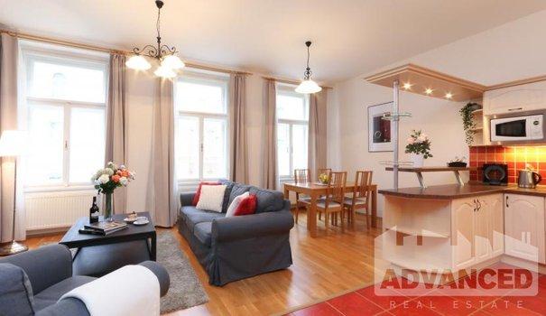 Living room_Kitchen 2