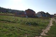 Prodej, Pozemky pro bydlení, 1026 m² - Blučina