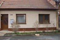 Prodej, Rodinné domy, 139m² - Vážany nad Litavou