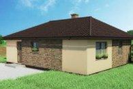 Levný-bungalov-3KK-322x172