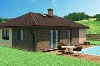 BrickHouse-výstavba-zděných-domů-322x172